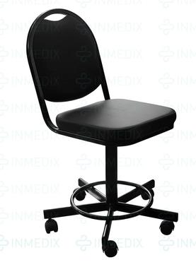 Особенности медицинский мебели