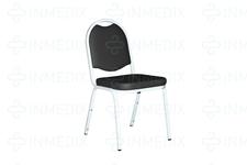 Медицинские стулья