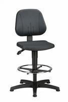 Антистатический стул Treston Ergo 25 PU ESD