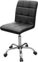 Кресло лабораторное медицинское HC-105DK