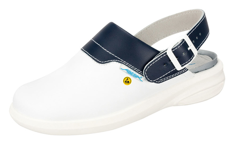 Антистатические сандалии 37622