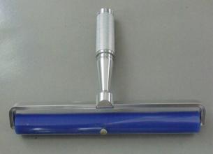 DOKA-L009 Антистатический липкий ролик