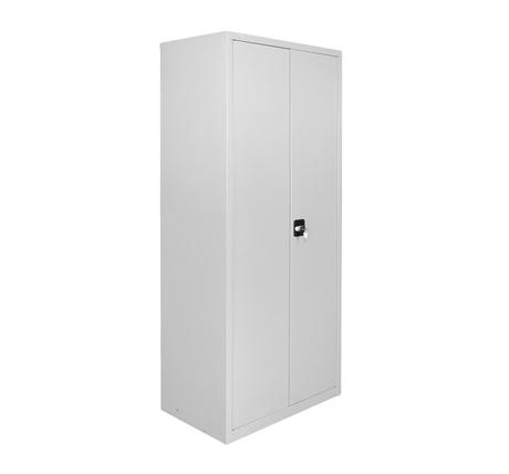 Шкаф для одежды и принадлежностей  Gresson ШОП